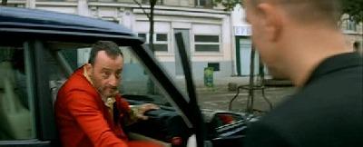 Drz_hubu_2003-Komedie-DVD-CZ.avi