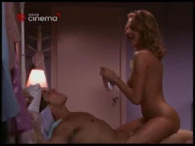 eroticky-film-ucitelka-sexu--_NOVINKA_NEW_NOVE_NAJSTAHOVANEJSIE_2014_-_2015_DABING_-.avi