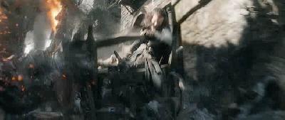 Hobit_Bitva_peti_armad_The_Hobbit_2014_CZ_Dabing.avi