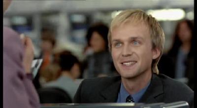 Roman pro zeny  2005   ceske filmy dabing AVI